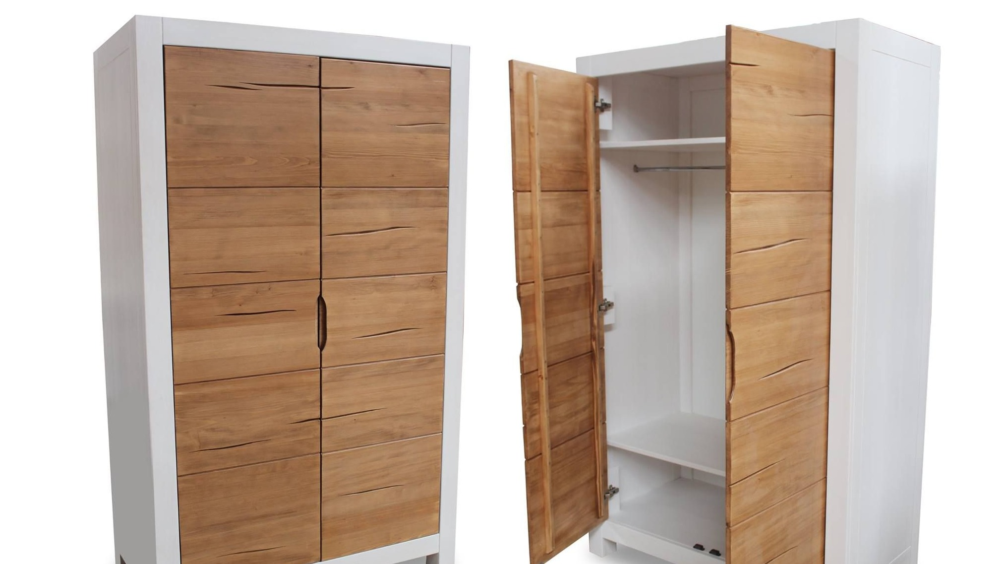 Chests of drawers and cabinets